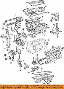 320i Bmw Engine Diagram