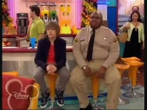 the suite life on deck season 2 episode 3 part 3 3 in