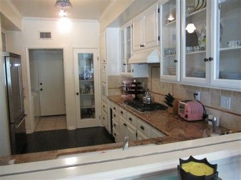 kourtney kardashian kitchen home kitchen home decor