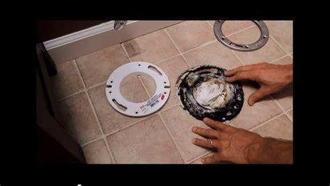 angle grinder cutting porcelain tile home depot