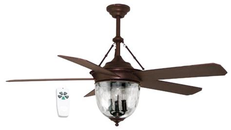 outdoor plug in fan ceiling lighting wonderful outdoor ceiling fans with