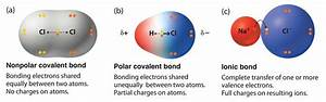 10.5: Molecular Shape and Polarity - Chemistry LibreTexts