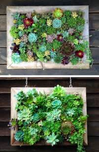 kitchen gardening ideas 15 inspiring and creative vertical gardening ideas and designs the self sufficient living