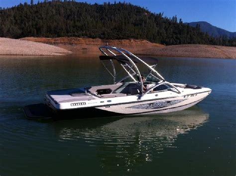 Lake Shasta Boat Rentals by Shasta Lake Boat Rentals More