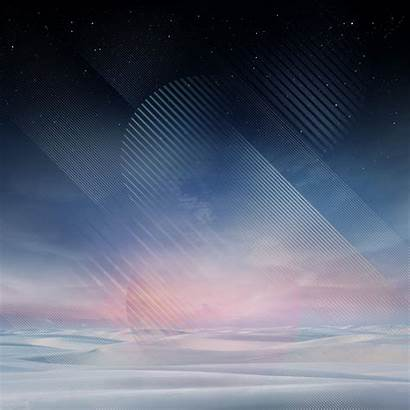 Note Samsung Galaxy Wallpapers