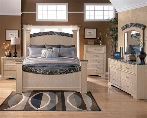bedroom discontinued ashley furniture sets home interor