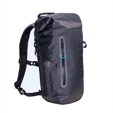 Dive Gear Bags by Stahlsac Waterproof Backpack Dive Bags Scuba