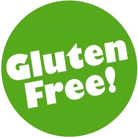 Vendita Alimenti Senza Glutine by Vendita Prodotti Senza Glutine Alimenti Vegani