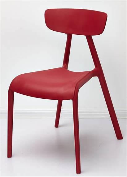 Chair Chairs Plastic Dh Ph
