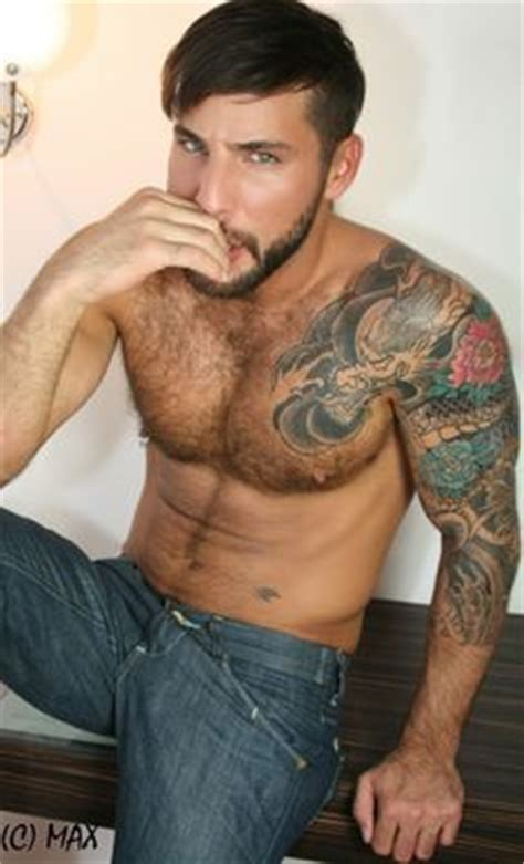 images  tommy  pinterest  sleeve