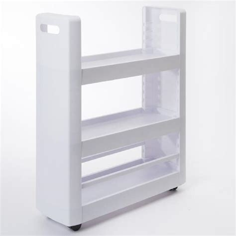 meuble de rangement cuisine pas cher meuble de rangement pour cuisine pas cher petit meuble