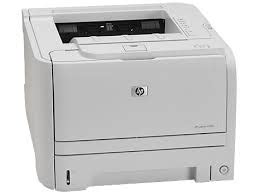 Hp Printer Help Desk India by Printers Hp Printer Dealer In Delhi All In One Hp