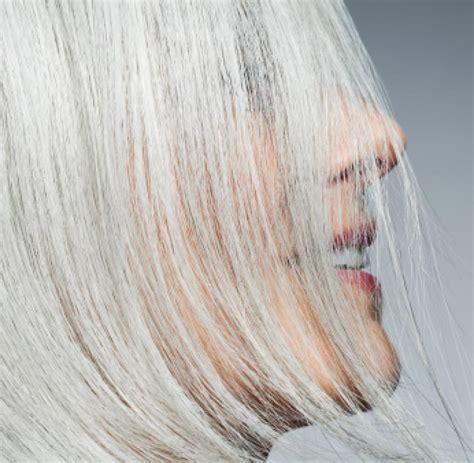 ansatz selber färben genial braune haare mit grauen str 228 hnen open project