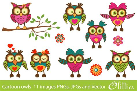 Owl Animation Wallpaper - owl wallpapers 39