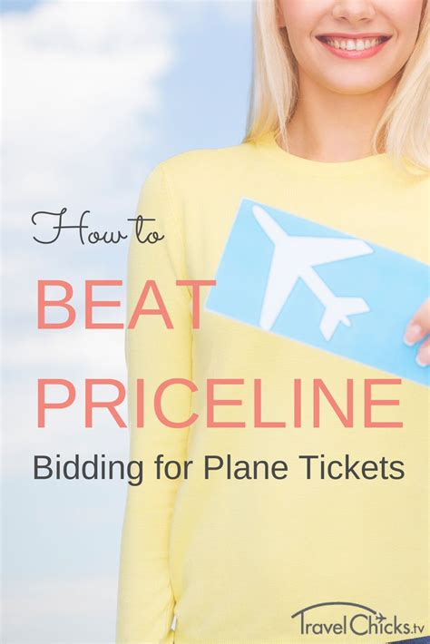 bid on airline tickets best 25 airline tickets ideas on smart