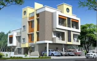 model home interior designers residential multi storey building elevation design