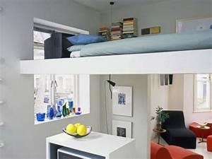 1 Zimmer Wohnung Hamburg Winterhude : wohnideen 1 zimmer wohnung ~ Markanthonyermac.com Haus und Dekorationen