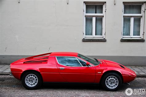 merak maserati maserati merak photos informations articles bestcarmag com