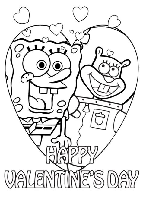 valentines day coloring pages  boys  getcoloringscom  printable colorings pages