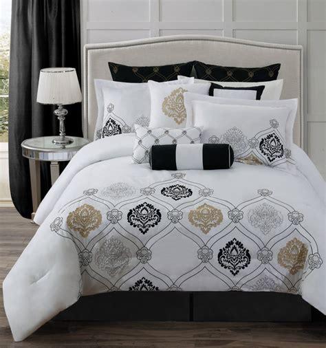 awesome king size beds awesome king size bed comforter sets spotlats