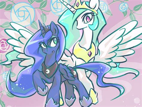 1520 best ♥ my little pony ♥ images on pinterest my little pony ponies and mlp fan art