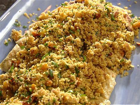 cuisine couscous couscous