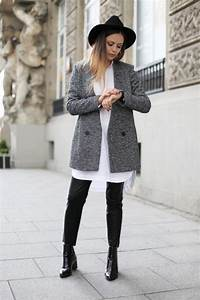 Fashionable Office Outfit Ideas for This Season   Styles Weekly