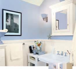 wall decorating ideas for bathrooms blue walls bathroom decorating ideas house decor picture