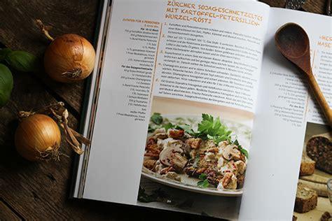 Vegane Küche 100 Rezepte ocacceptcom