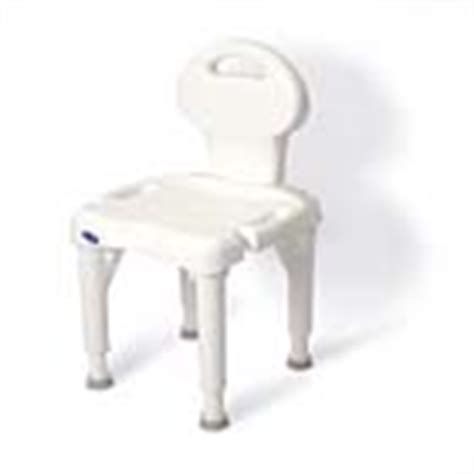 invacare product catalog invacare i fit shower chair