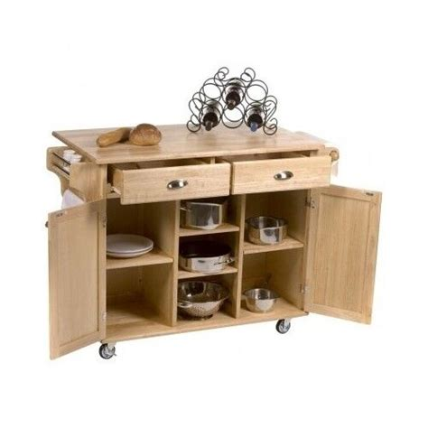 movable kitchen cabinets india kitchen center island rolling storage cabinet cart movable