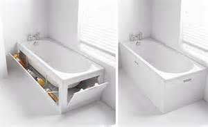 Jetted Bathtubs Small Spaces by Tinas Para Ba 241 Os Peque 241 Os Fotos Presupuesto E Imagenes