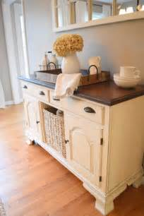 kitchen sideboard ideas best 25 kitchen sideboard ideas on