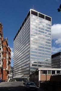 File:New Scotland Yard, Broadway.jpg - Wikipedia