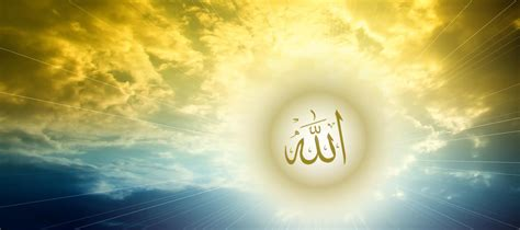 Muslimah Princess ♛ • Allah (swt) Says