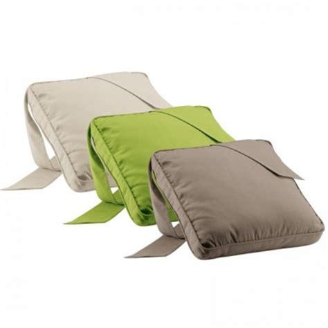 coussin de chaise dehoussable coussin de chaise acheter ce produit au meilleur prix