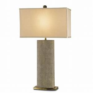 buy the rutherford table lamp by manufacturer name With table lamp online purchase
