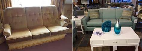 throwback thursday  furniture