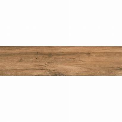 Wood Pine Natura Bien Zemin Duvar