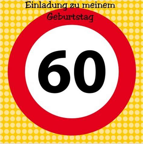 Die Einladung Zu Einem Runden Geburtstag by Einladung Zum 60 Geburtstag Einladungen Auf Einladung