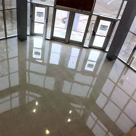 Self Levelling Compound, Fast Drying Screed, Floor Repairs