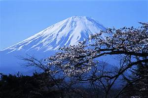 Japan as the Modern and cultural Tourism | THETACT TOURISM ...