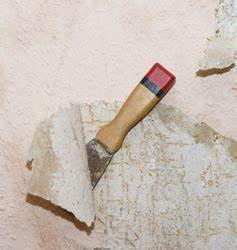 Tapeten Entfernen Gerät : tapeten entfernen so geht es schnell ~ Orissabook.com Haus und Dekorationen