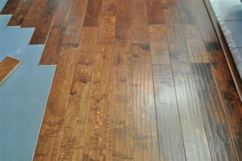 engineered flooring underlayment  floor matttroy