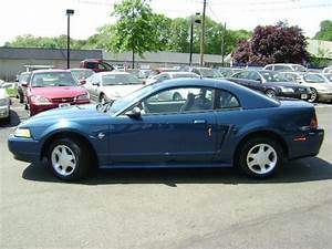 Awesome 99 Ford Mustang- I like the color, maybe I should paint mine that color | Ford mustang ...