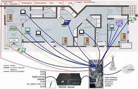 Hd wallpapers home cctv wiring diagram mobile713 hd wallpapers home cctv wiring diagram cheapraybanclubmaster Images