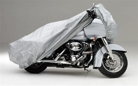 Covercraft Harley Davidson Covers, Covercraft Harley Covers