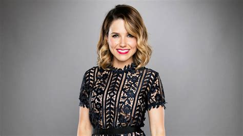 Sophia Bush Makes Over Her Hollywood Hills Guest Cottage