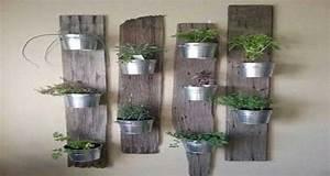 Mur Vegetal Exterieur : mur v g tal et autre jardin vertical ext rieur et int rieur ~ Melissatoandfro.com Idées de Décoration