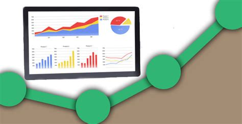 Increase Seo by Learn How To Increase Organic Seo Traffic